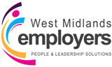 West Midlands Employers
